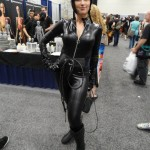 Cosplayers-Comic-Con-2012 (7)