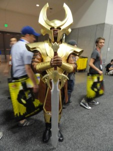 Cosplayers-Comic-Con-2012 (72)