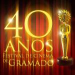 Veja os concorrentes de Gramado 2012