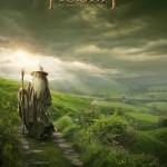 Hobbit-poster-Comic-Con-2012