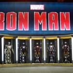 Homem de Ferro 3 11Jul2012