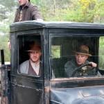 Jason-Clarke-Tom-Hardy-e-Shia-LaBeouf-18Abr2012