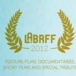 Conheça os vencedores do LABRFF