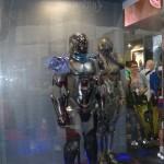 Pacific-Rim-Comic-Con-2012-Armaduras - 02