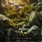 Conheça: After Earth, novo filme de Will Smith