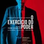 04O-Exercicio-do-Poder