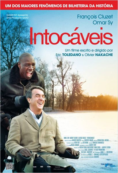 05intocaveis