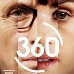 Crítica: 360