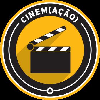 Selo-Cinem(ação)
