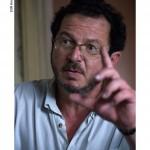 Entrevista: André Klotzel