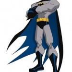 Batman pode ter nova franquia em 2016