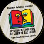 Bienal do Livro de São Paulo terá bastante cinema