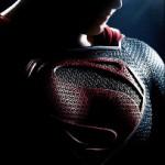 Christopher Nolan fala um pouco sobre Super-Homem