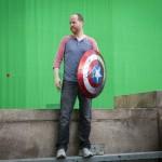 joss-whedon-diretor-de-os-vingadores-the-avengers