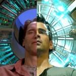 Crítica: O Vingador do Futuro (2012)
