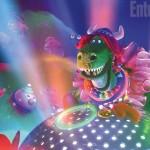 Partysaurus-Rex-09Ago2012