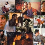 Os filmes de Rodrigo Santoro