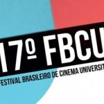Festival Brasileito de Cinema Universitário já tem vencedores e vem para São Paulo!