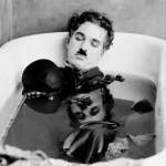 SP ganha exibição de Filmes mudos de Chaplin com acompanhamento musical