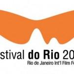 Festival do Rio 2012 tem lista de vencedores