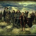 O-Hobbit-30ago2012-01
