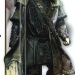 O-Hobbit-30ago2012-05