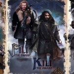 O-Hobbit-calendario-06