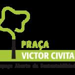 Praça Victor Civita terá primeiro ciclo gratuito de cinema