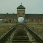 Documentário do Holocausto chega às lojas em edição especial