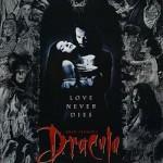 Crítica: Dracula – Bram Stoker