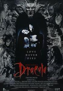 Dracula_(1992)