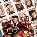 Wolverine mostrará suas garras em X-Men – Dias de Um Futuro Esquecido