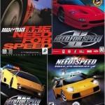 Dominic Cooper é confirmado em Need For Speed