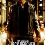 """Adiado, """"A Viagem"""" chega com """"Jack Reacher"""""""
