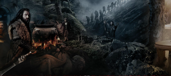 Banner---Podcast-Cinemcao-20
