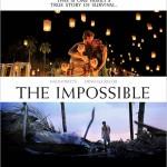 Crítica: O Impossível