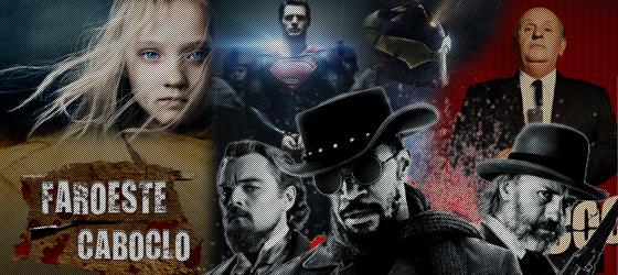 Banner---Podcast-Cinemcao-21