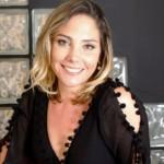 """""""Dia dos Namorados"""" será a próxima comédia brasileira"""
