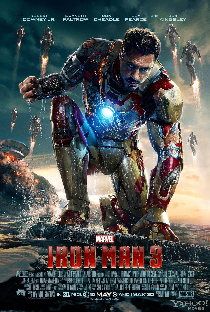 Homem-de-Ferro-3-poster-01