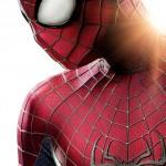 Mais fotos do O Espetacular Homem-Aranha 2