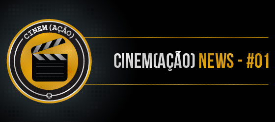 Banner-Cinemacao-News