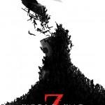 Veja novo trailer de Guerra Mundial Z