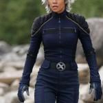 Halle Berry volta a ser Tempestade no próximo X-Men