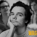 Podcast Cinem(ação) #31: Wagner Moura