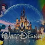 Podcast Cinem(ação) #34: Disney