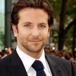 Bradley Cooper é confirmado em faroeste