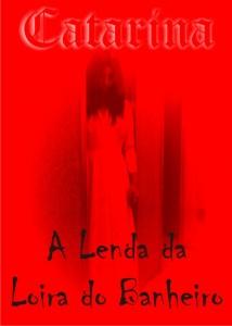 Catarina_Alendadaloiradobanheiro