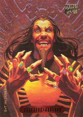 comics-that-came-before-iron-man-3-mandarin