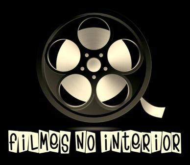 FilmesNoInterior_logo