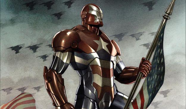 Iron-Patriot2